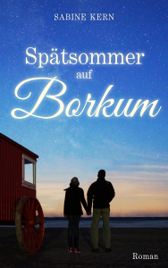 borkum-cover-kindle