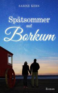 borkum-cover-kindle