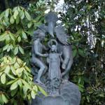 Hauptfriedhof Neuss