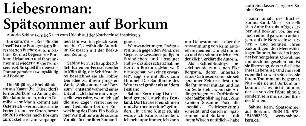 Borkum_2017_09-2